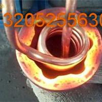 供应铜管与铜管焊接用什么设备