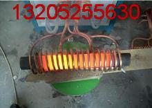 供应钎焊设备 电磁感应焊接机