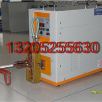 供应25KW冷轧带肋钢筋高频加热设备