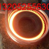 供应高频钎焊机 一子钻头焊接机