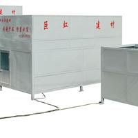 威海巨虹机械设备制造有限公司