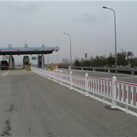供应山东pvc道路护栏