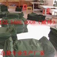 安徽芜湖生态袋,安徽黄山生态袋护坡找臧帅