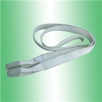 供应丙纶吊带