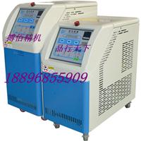 供应常德水温机-常山水温机-常熟水温机