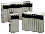 ����A-B PLC����1756-DMAF