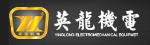 郑州顺心金属建材有限公司