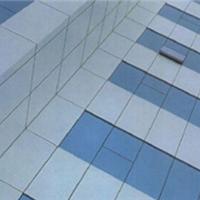 供应幕墙铝型材
