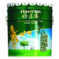 环保墙面乳胶漆免费加盟七夕厂家促销墙面漆
