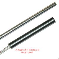 空气电加热管 开水器电热管 铁氟龙电热管
