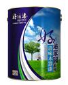 十大环保净味墙面漆,家具漆,防水涂料免费招商