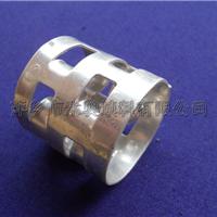 金属鲍尔环 304鲍尔环 不锈钢鲍尔环塔填料