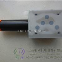 DR10-5-5X/200YM减压阀