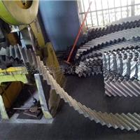 供应金属波纹填料 不锈钢网孔规整填料价格
