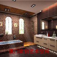 供应厦门艺术马赛克等系列瓷砖