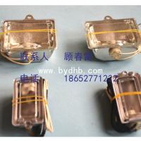 供应高温灯耐温烤箱灯宏胜电子陶瓷有限公司