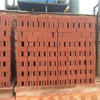 出售透水砖景观砖广场砖