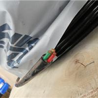 亚奇最新产品KFF14*2.5高温信号电缆降价