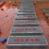 供应深圳水泥板水泥盖板电缆沟盖板,