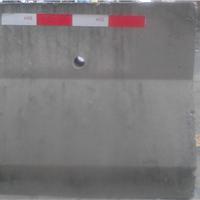 特价供应水泥墩水泥隔离墩广州水泥墩