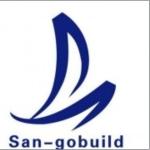 济南圣戈建筑材料股份制有限公司