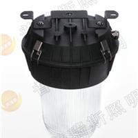 供应防眩泛光灯PF03-1BMH10E2防眩灯
