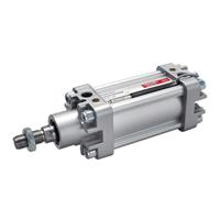 供应K2000400080_气缸_意大利UNIVER