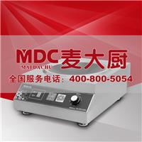 东莞市华道商用电磁炉,凹面式,平面式