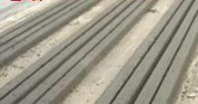 供应大棚柱子机,围墙立柱机,水泥条子机