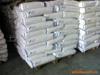 供应:LDPE/1922T/伊朗石化