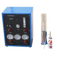 数显氧指数测定仪,氧指数测定仪厂家