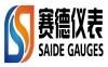 陕西赛德自动化设备制造有限公司