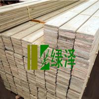 户外防腐木|防腐木厂家|防腐木板材