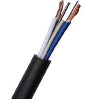 8芯OPLC光缆,OPLC光缆参数,湖南OPLC光缆