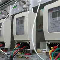 供应单相电子式载波预付费电能表
