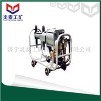 供应厂家优质ZBQ50/6型气动注浆泵价格