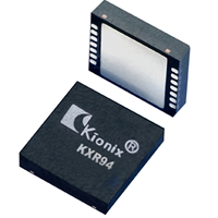 ��ӦKXR94-2050 Kionix/��˼���ٶȴ�����