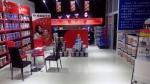 德国都芳漆天津销售分公司