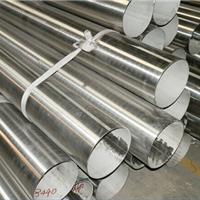 供应广大业佛山不锈钢管现货304焊接管材