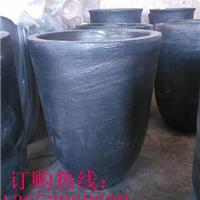 供应焦炭炉熔铜石墨坩埚//熔铜坩埚厂家