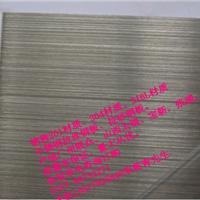 供应汕尾304材质不锈钢拉丝钢板