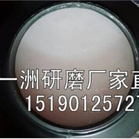 供应苏州五金光亮剂,昆山铜件抛光剂