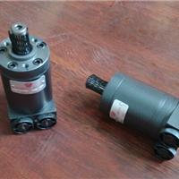 供应绳锯机用马达OMM-20生产厂家