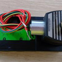 供应ASCO电磁阀SC8551A017MS