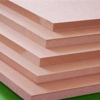 供应阻燃中密度纤维板|广州环保阻燃板|