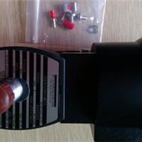 供应ASCO电磁阀修理包SCB344A074 AC220V