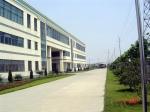东莞来兴工程塑胶原料有限公司