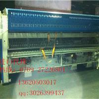 博裕提供切新旧割机纺织机设备进口代服务