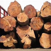 生活木制品/工业木制品/木制工艺 进口代理