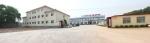 山东青州科大矿砂设备机械有限公司